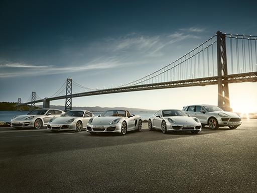 Entdecken Sie unsere exklusiven Gebrauchtwagen Angebote.